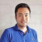 Mitsuru Nakayama, CEO do Brazil Venture Capital