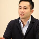 Mitsuru Nakayama do Brazil Venture Capital
