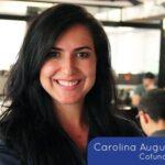 Carolina Augusta